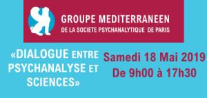 Journée d'études à Lyon – 18 janv.